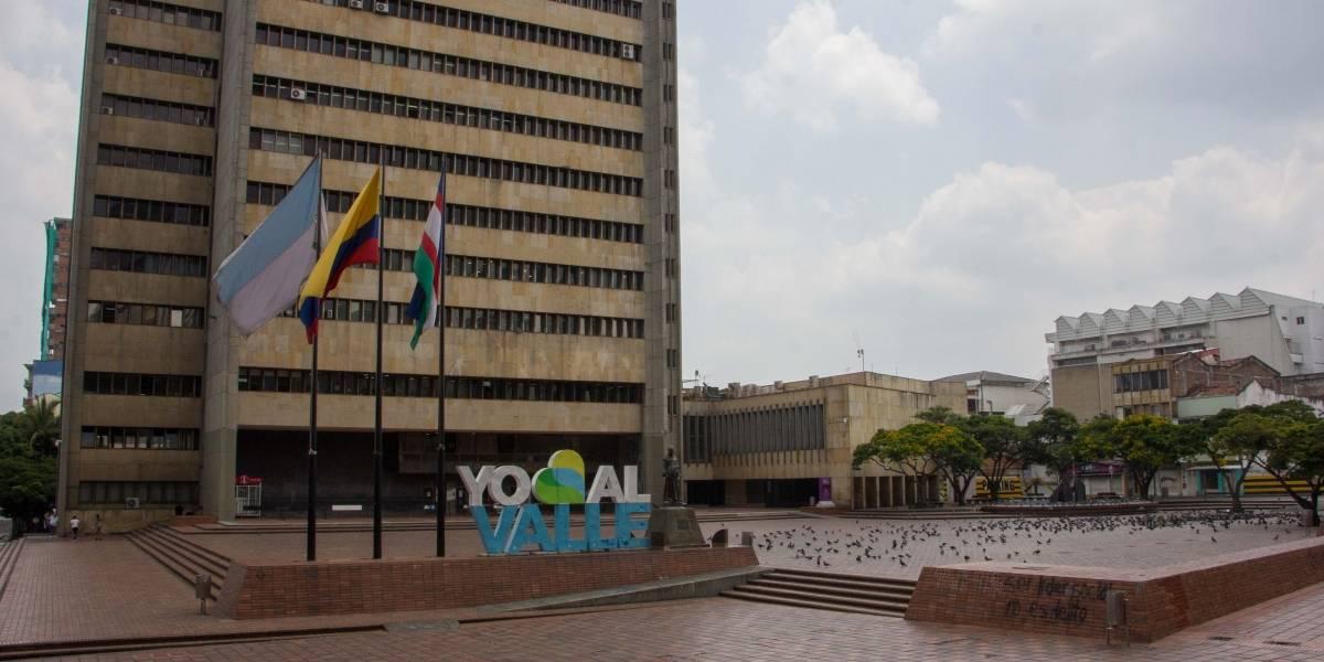Ciudadanos podrán presentar sus ideas para la reactivación económica