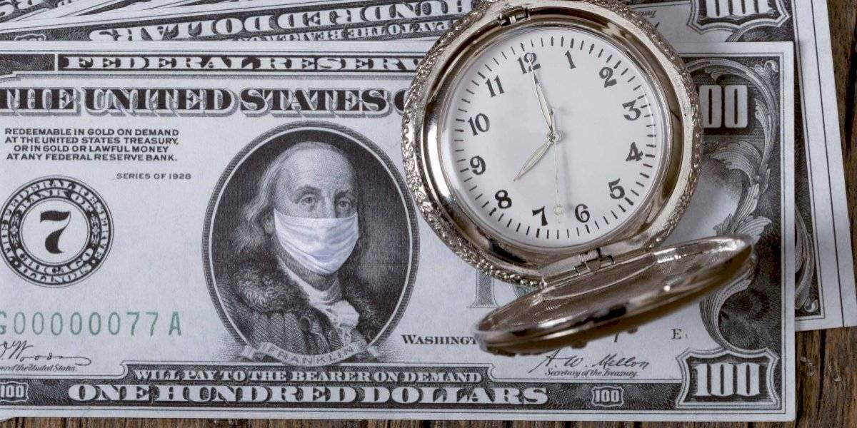 Departamento del Trabajo aclara quiénes recibirán los $600 semanales después del 25 de julio