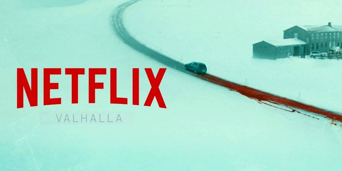 Netflix: 5 séries nórdicas que escondem mistérios sombrios