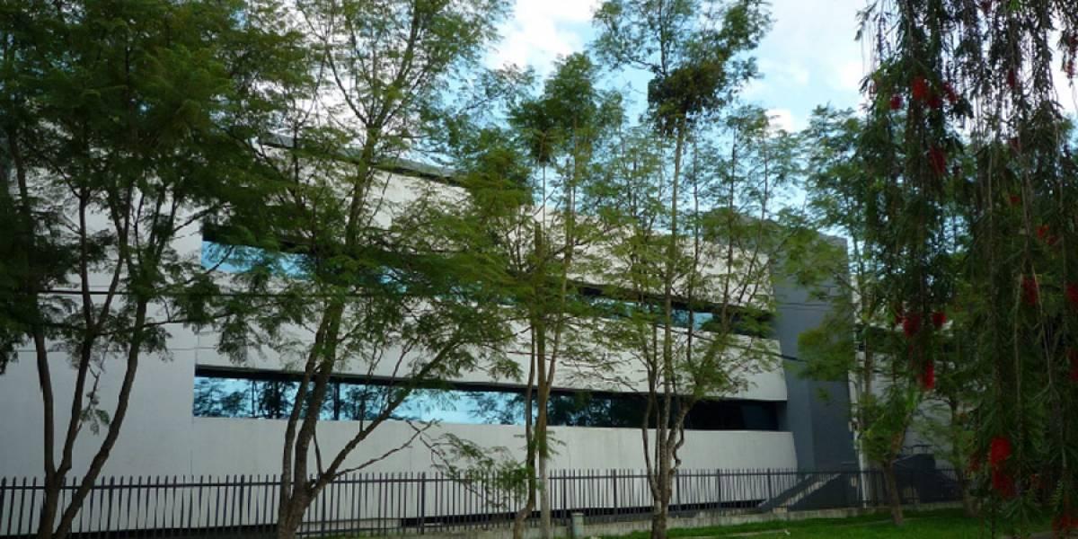 Hospital privado en cuarentena debido a que médico presentó síntomas de Covid-19