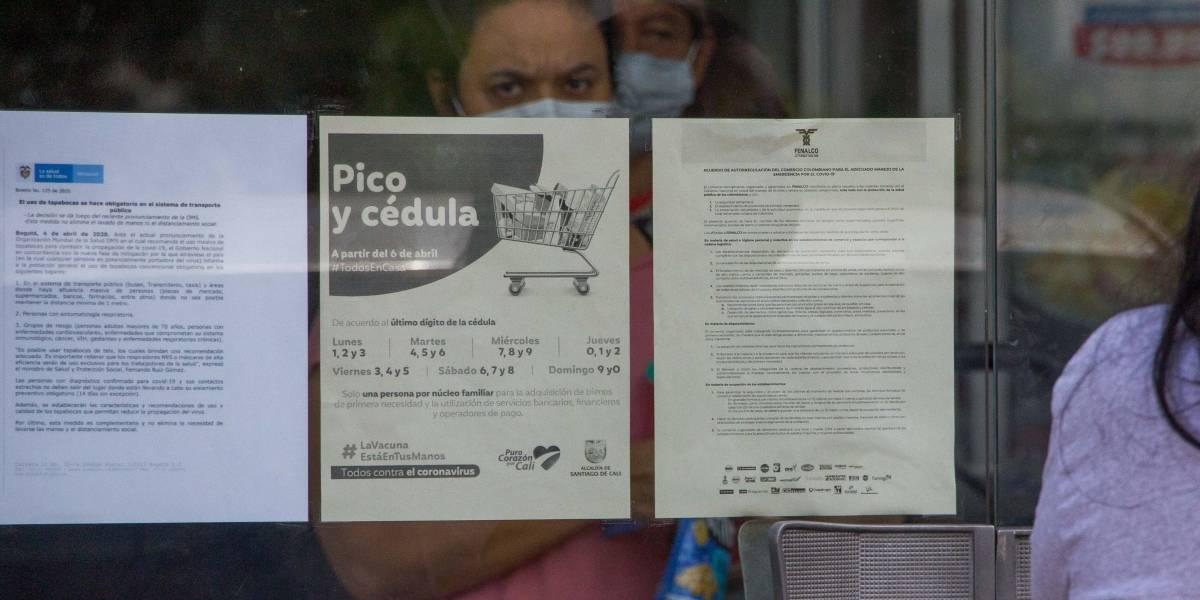 Banda estafó a más de 30 personas con falsos remates de vivienda