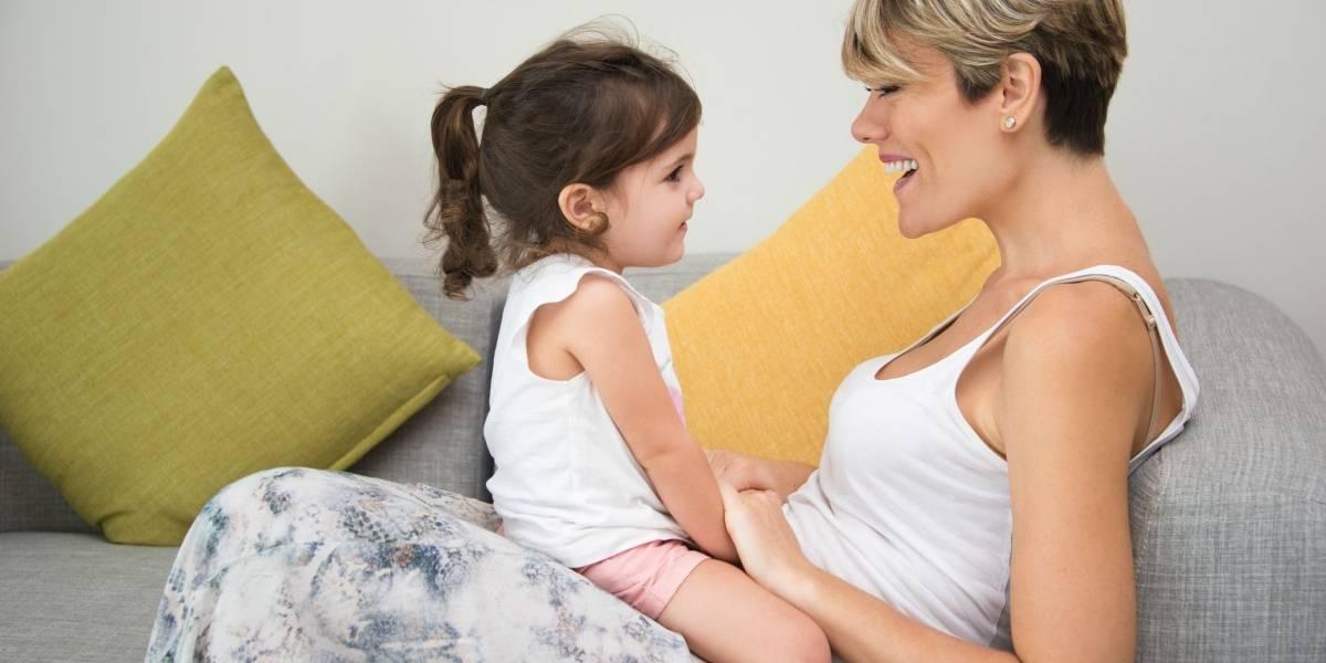 ONG Todos Pela Educação cria campanha para incentivar conversa entre pais e filhos