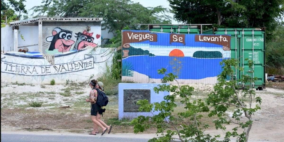Investigarán respuesta del Gobierno a la pandemia en las islas municipio