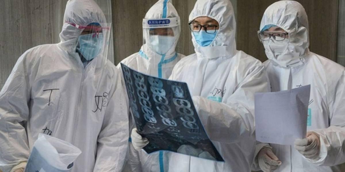 Coronavirus: estas son las tecnologías que utilizan en el mundo para rastrear a aquellos que dejan la cuarentena