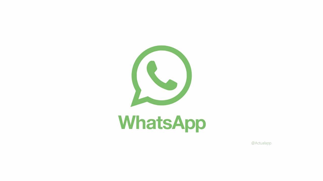 WhatsApp: se revela la búsqueda avanzada y respaldo más seguro