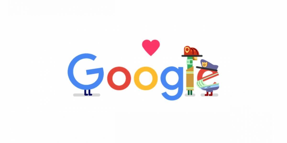 ¿Aburrido? juega los más populares y mejores doodles de Google