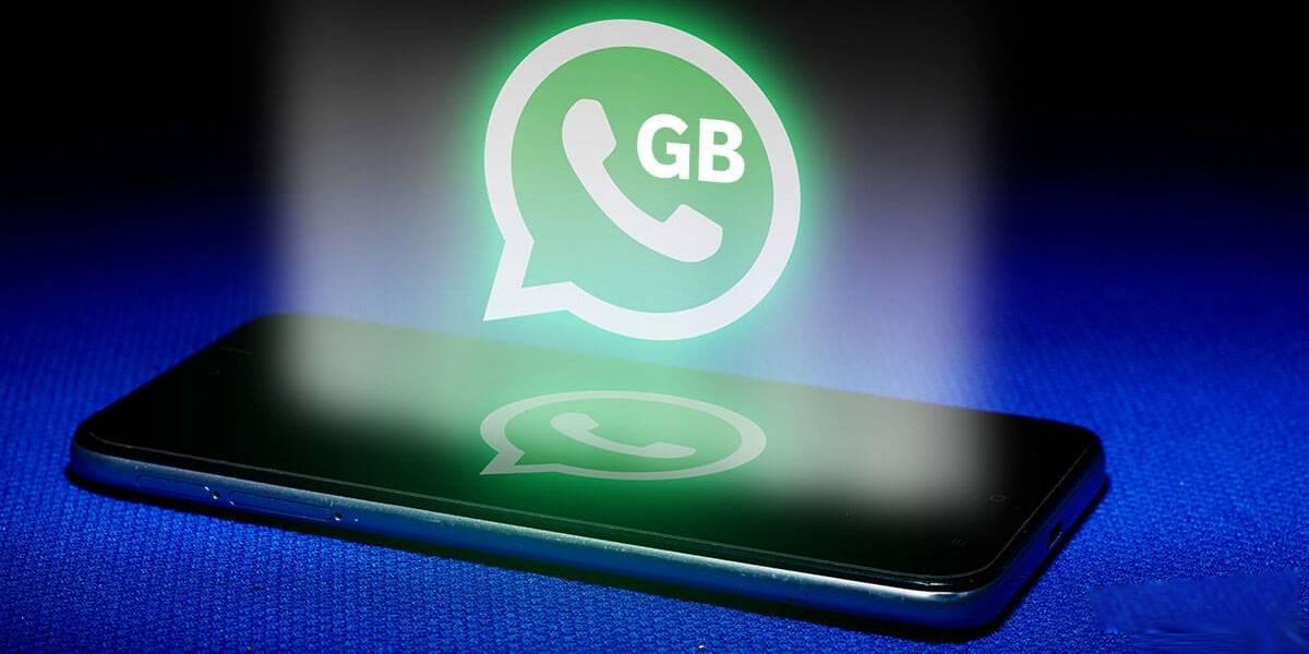 WhatsApp: así es como puedes ocultar tus chats en la aplicación