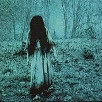 """Encuentran muerta a la actriz de la película de terror """"El Aro"""""""