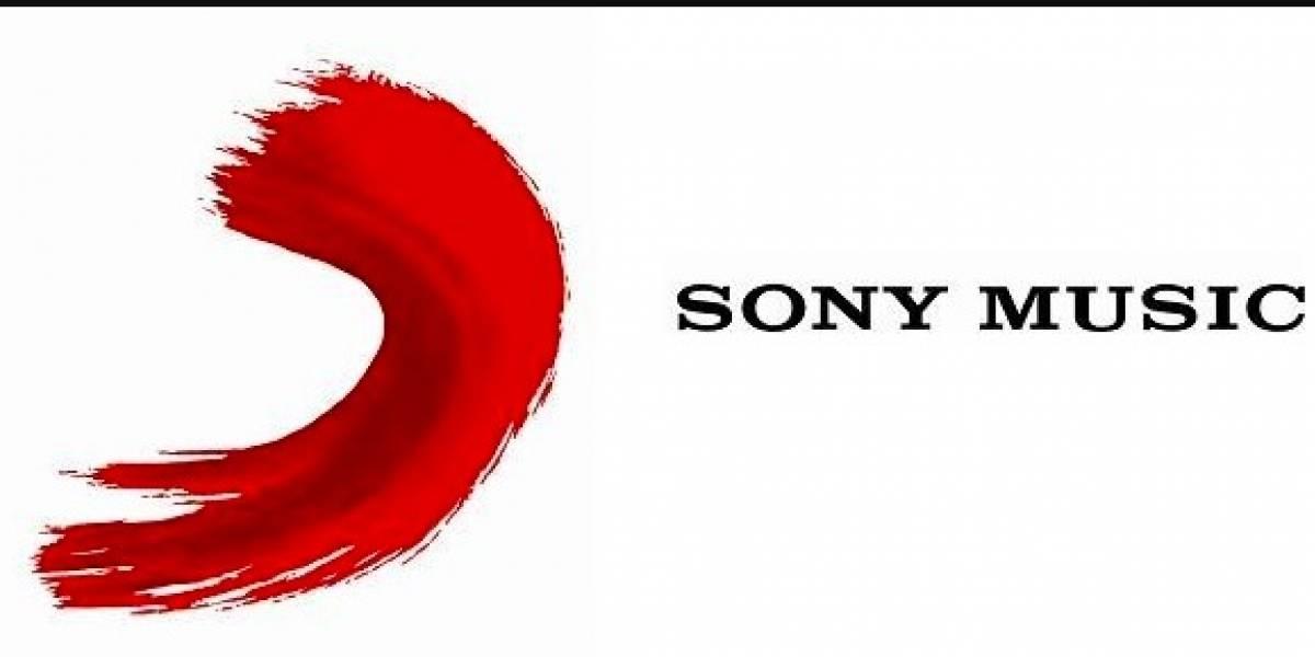 Sony Music crea el Fondo de Ayuda Global ante la crisis por el coronavirus