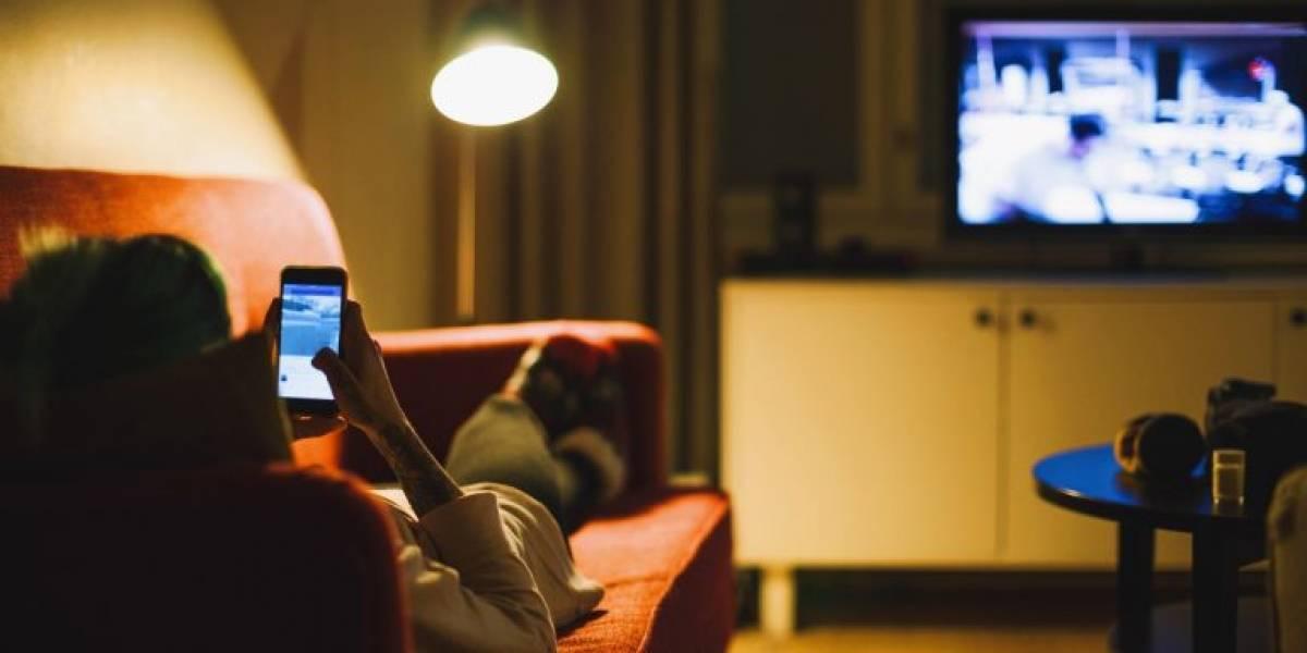 Pluto TV llega a Latinoamérica para amenizar tu cuarentena