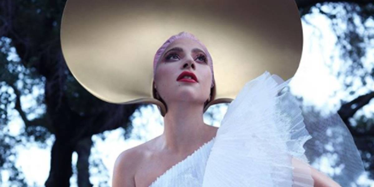 Lady Gaga encabeça lista de apresentações do VMA 2020