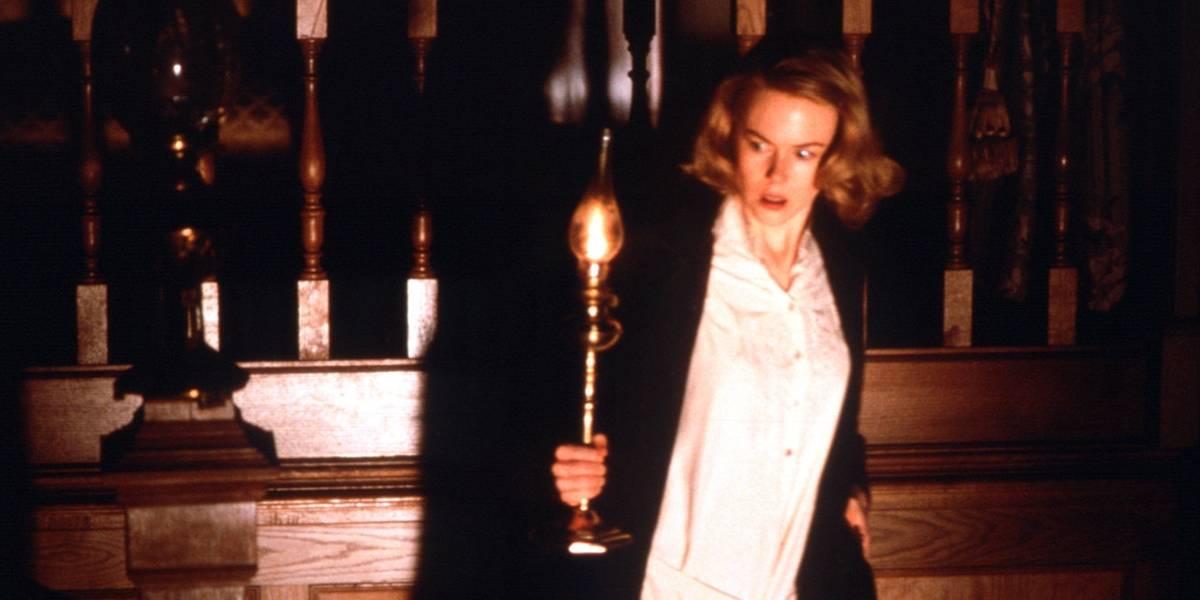 Os Outros, terror de 2001 com Nicole Kidman, ganhará remake