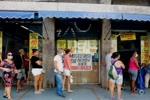https://www.metrojornal.com.br/foco/2020/08/13/setembro-microempreendedor-alvara.html