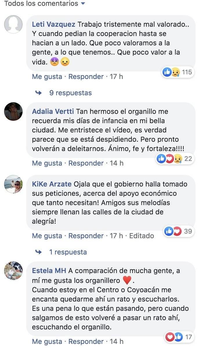 Funcionaria de Zapopan arremete contra vacacionistas que ignoraron cuarentena