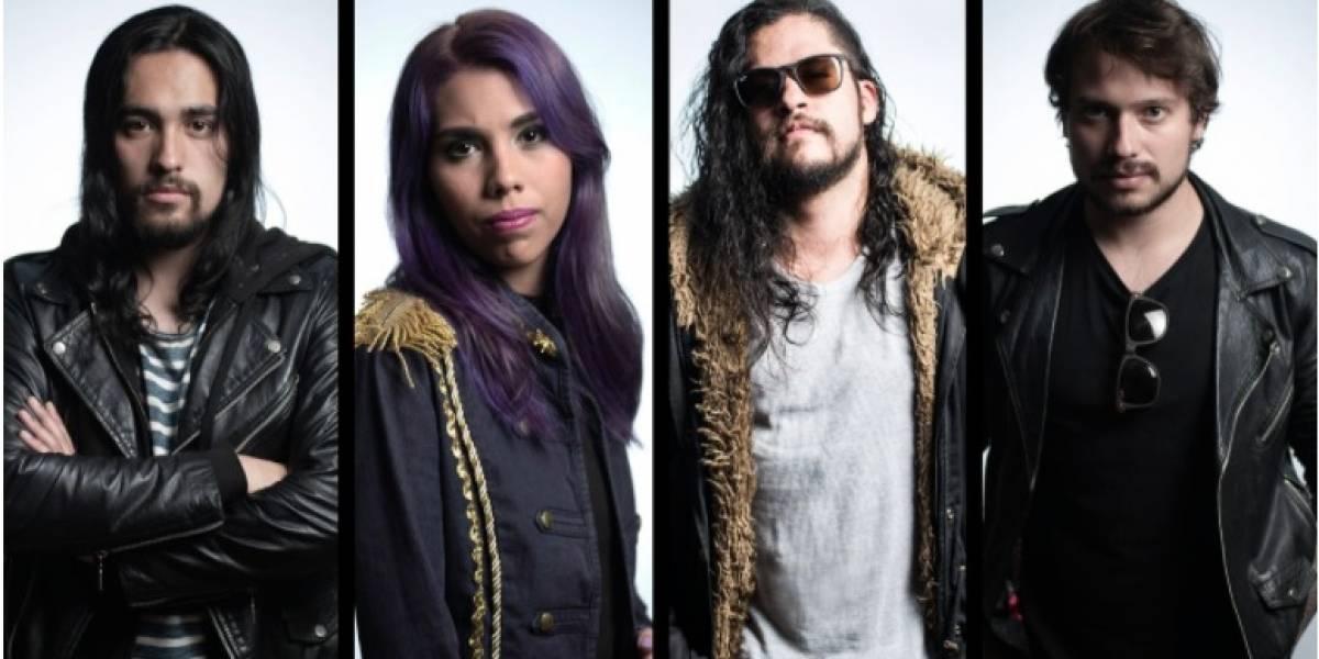 En Vela presenta su nueva producción, 'En Vela en vivo'