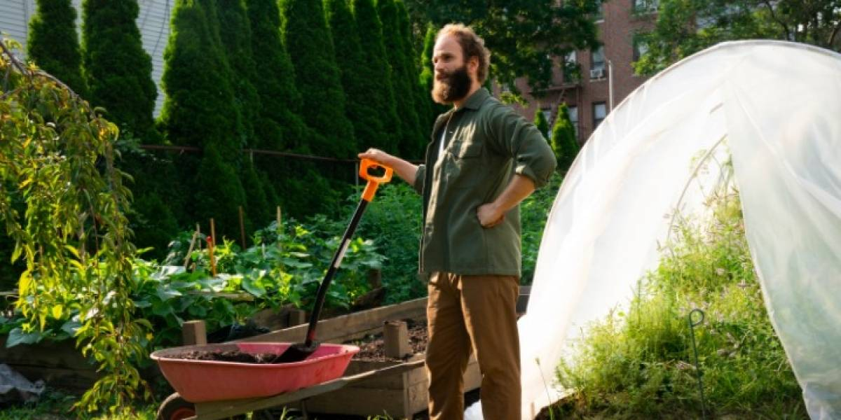 'High Maintenance' vuelve a HBO con su cuarta temporada
