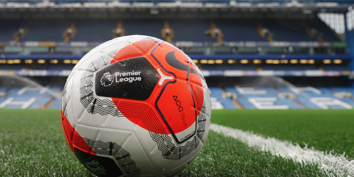 En medio del parón por la pandemia, equipo de la Premier League confirmó a su primer fichaje