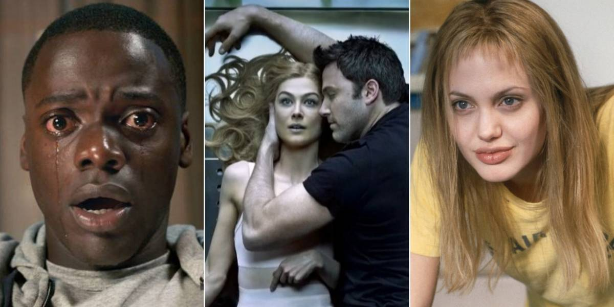 10 filmes impactantes para assistir na Netflix