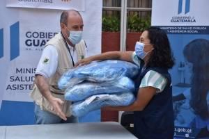 donacionclubesro-1e8154ed44bd02b3ff369549db997991.jpg
