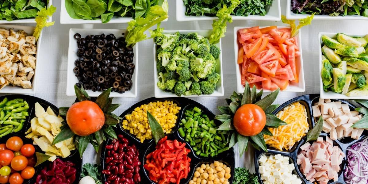 Ferver a comida mata o coronavírus?