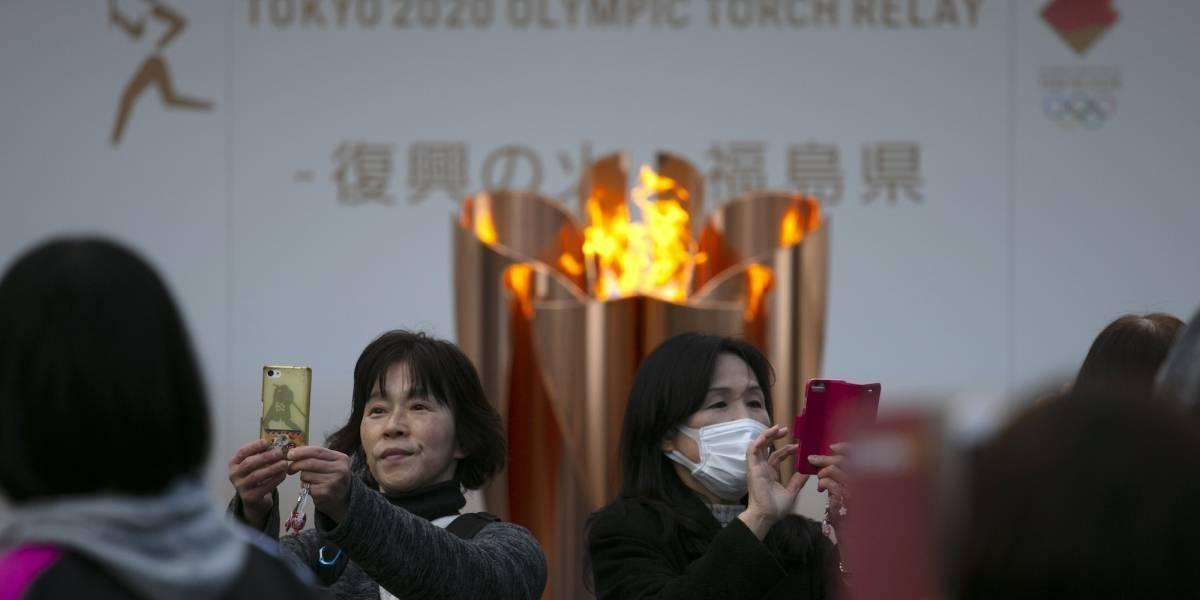 No hay garantías para que Juegos Olímpicos se realicen en 2021