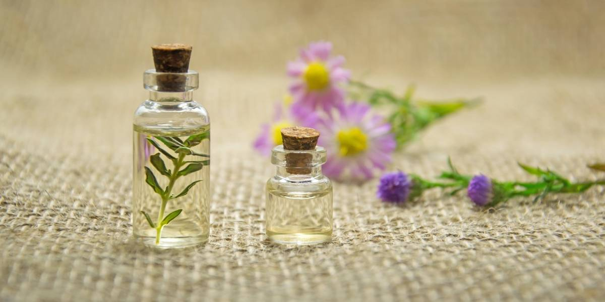 Os ótimos benefícios dos óleos essenciais que você precisa conhecer agora mesmo