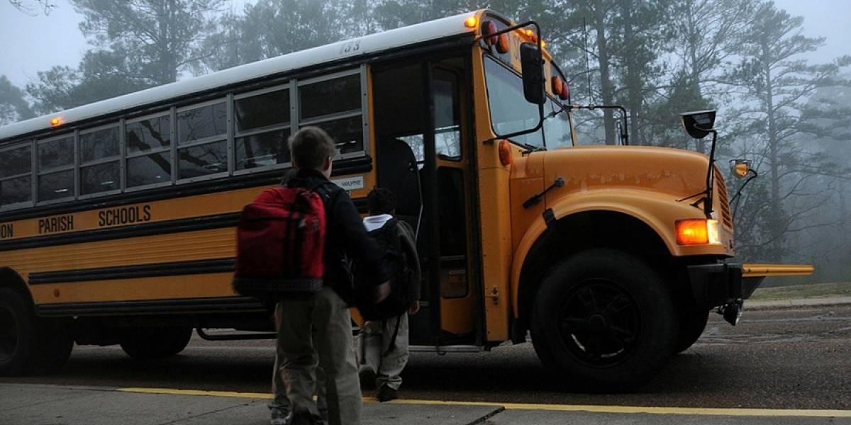 Diaco informa sobre cobros en centros educativos privados ante emergencia del Covid-19