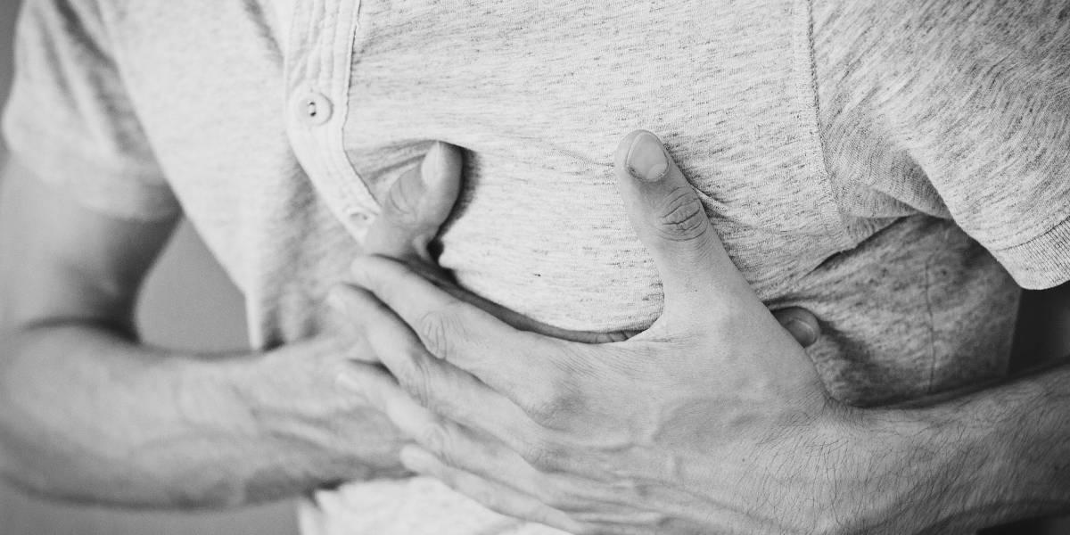 Procura de pacientes com problemas cardíacos nos prontos-socorros cai pela metade em SP