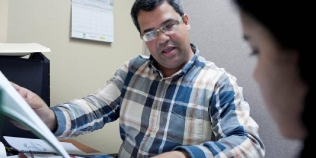 Ética Gubernamental presenta querella contra el alcalde de Vega Baja