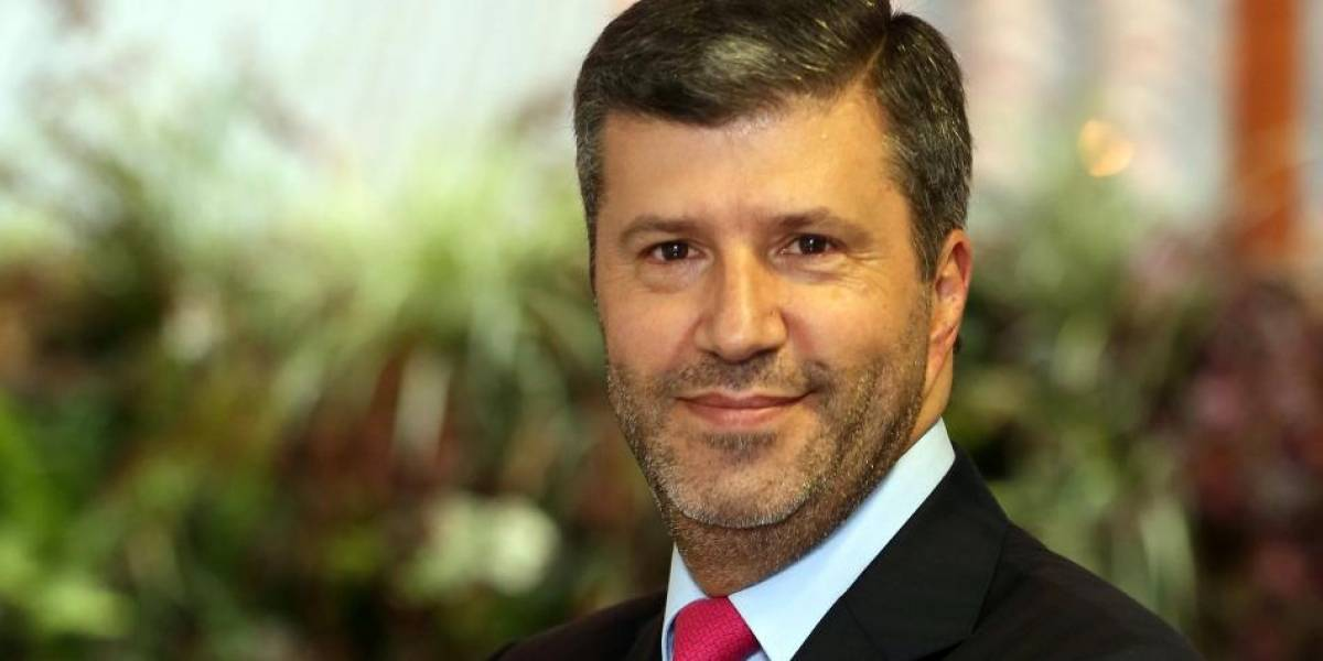 """""""Preocupan sobre todo los medios medianos y pequeños, regionales y locales"""": director ejecutivo de AMI"""