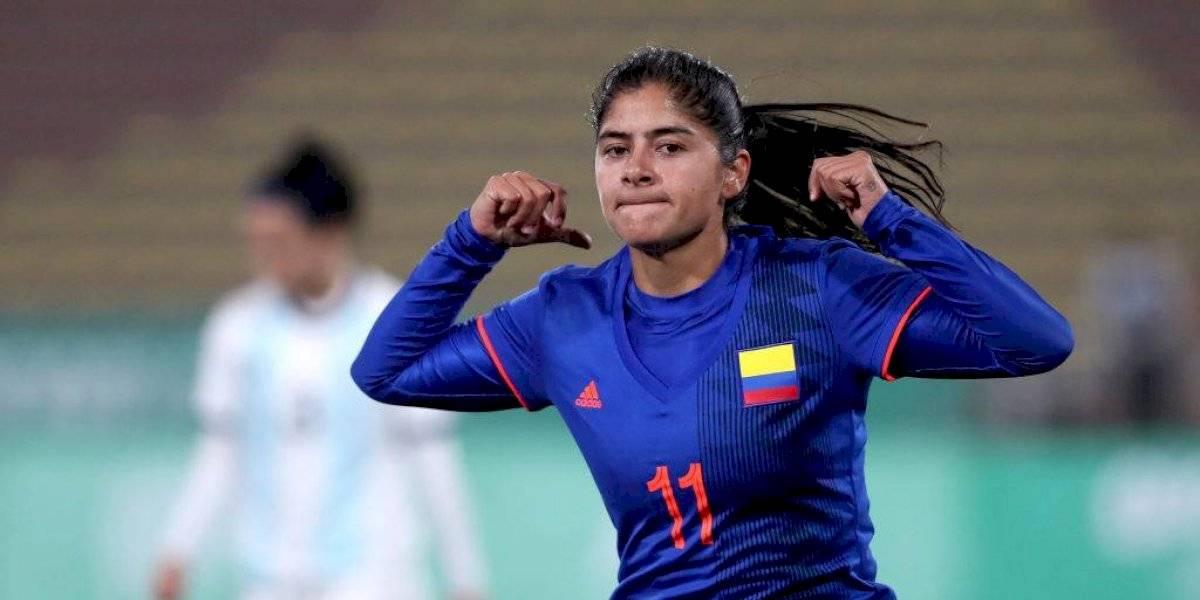 Jugadoras profesionales, en pie de lucha ante incertidumbre de la liga femenina
