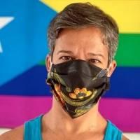 Urge investigar muertes sospechosas que podrían tratarse de personas LGBTTIQ+