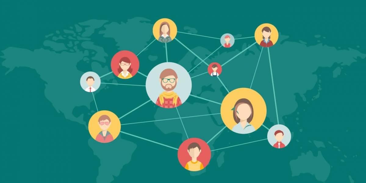 Home- office: organicemos la comunicación en remoto, por 9punto5
