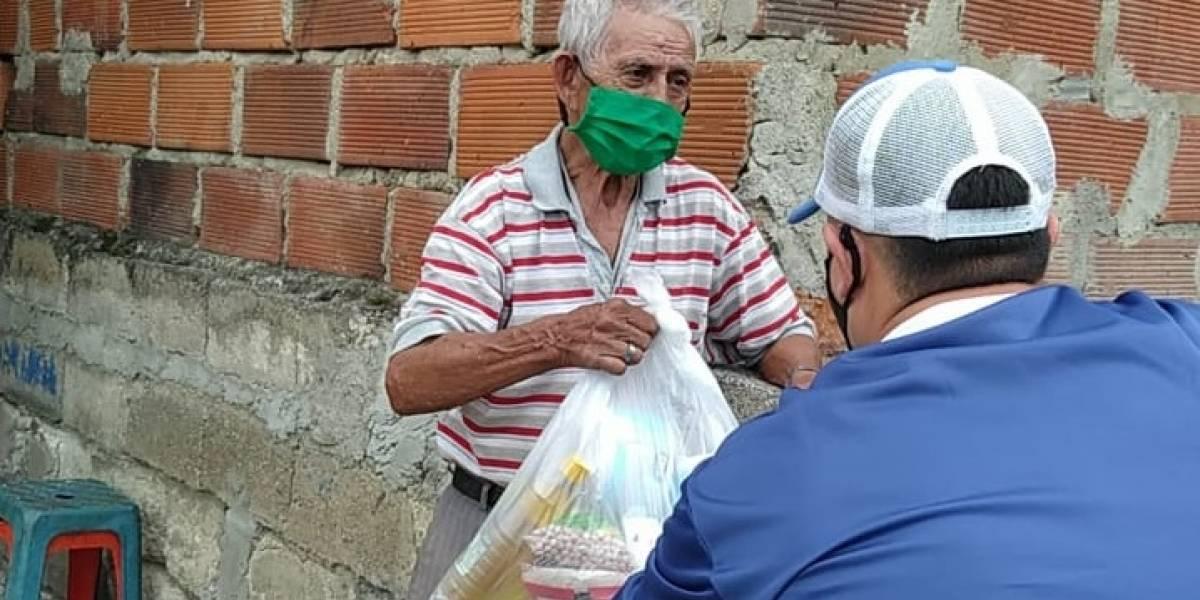Unos 10 alcaldes irían a la cárcel por corrupción con los recursos de la pandemia