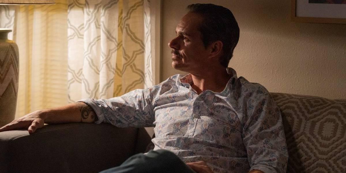 """Review de Better Call Saul """"Bad Choice Road"""": tensión al límite [FW Labs]"""