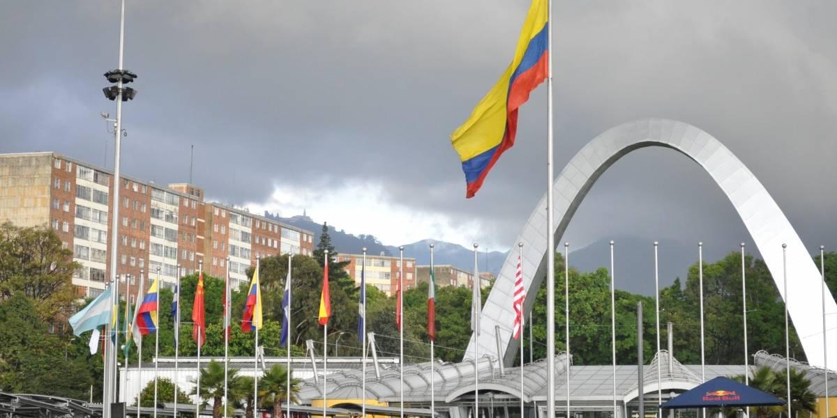 Se aplaza el Salón del Automóvil de Bogotá 2020