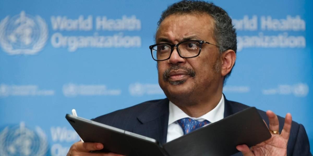 La nueva petición de la OMS al mundo frente a una posible segunda ola de coronavirus
