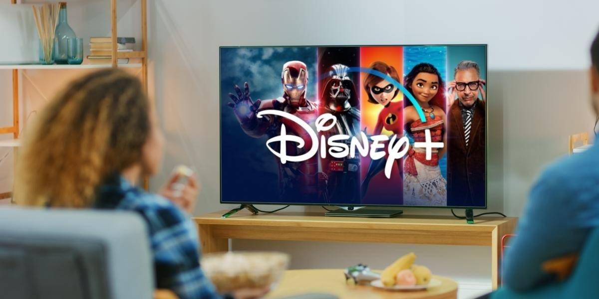 Disney Plus: estos son los estrenos para diciembre de 2020, con todo y Mulan