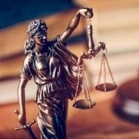 ¿Cuál fue el último caso de pena de muerte en Puerto Rico?