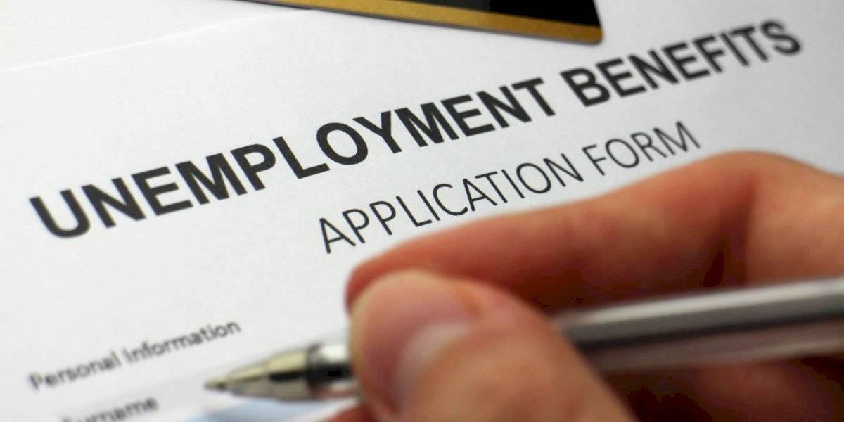Se repiten las filas por desempleo en el Centro de Convenciones