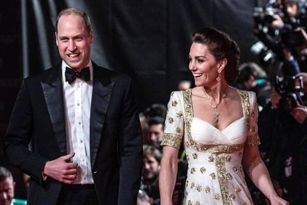 la tierna promesa que el principe william le hizo a kate middleton antes de casarse nueva mujer william le hizo a kate middleton