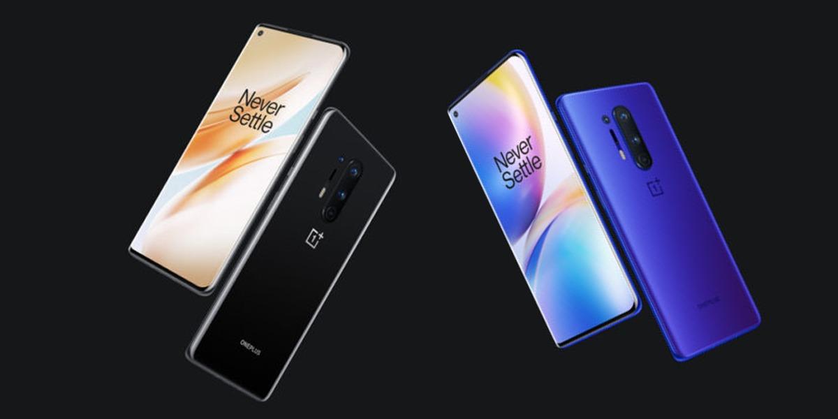 Fortnite Estos Son Todos Los Celulares Android Compatibles En 2020