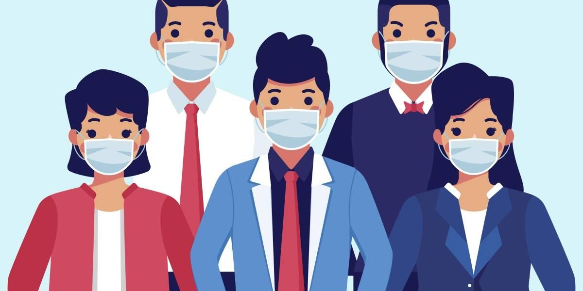 Pessoas sem sintomas podem transmitir o coronavírus?