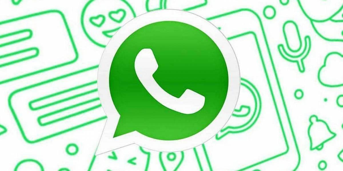 WhatsApp: así es como puedes guardar mensajes y que sea fácil encontrarlos