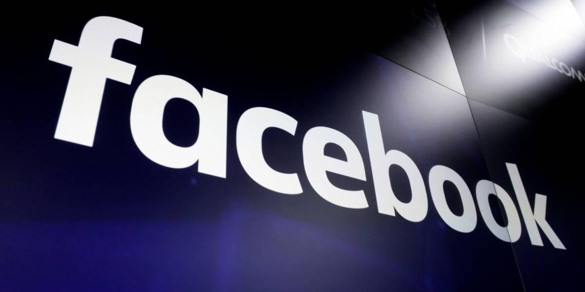 Facebook bloquea a enfermo crónico que quería transmitir su muerte