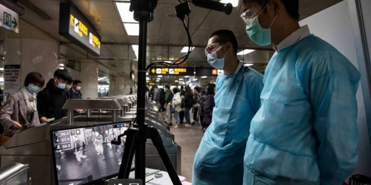 El coronavirus roza ya los 33 millones de casos en todo el mundo