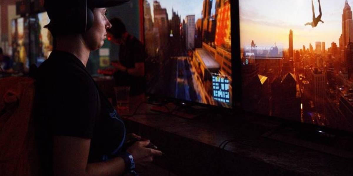PlayStation ofrece la descarga libre de estos videojuegos para combatir el confinamiento