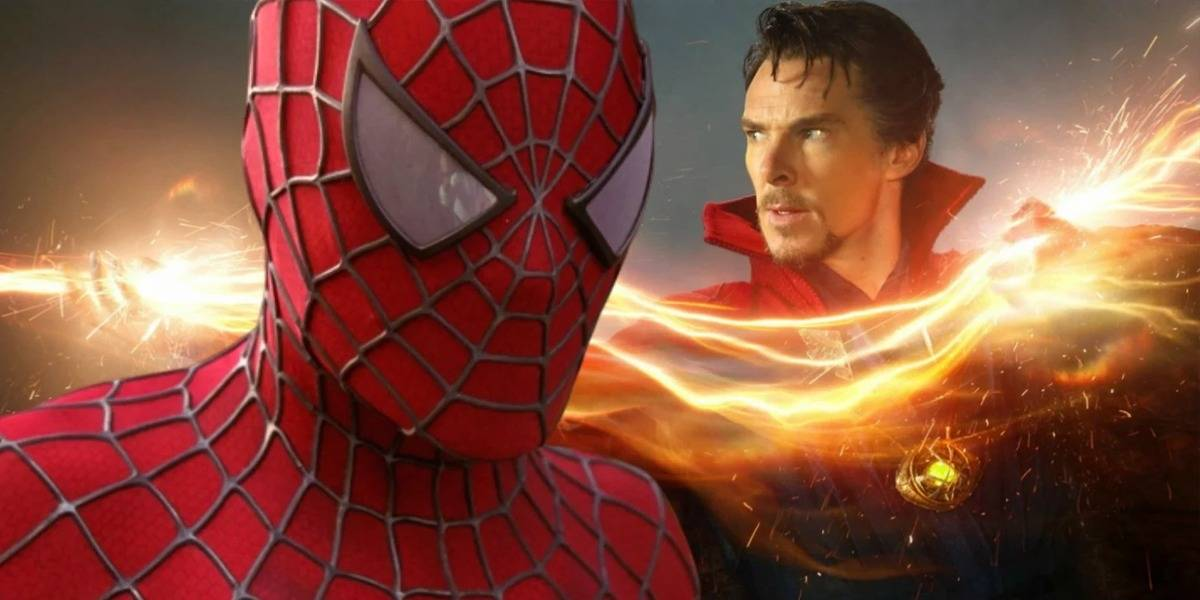 MCU: Spider-Man 2 y su profética conexión con Doctor Strange in the Multiverse of Madness