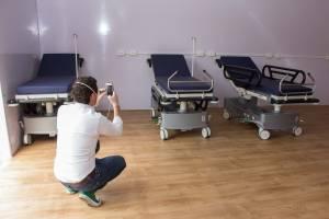 Hospital Jamundí