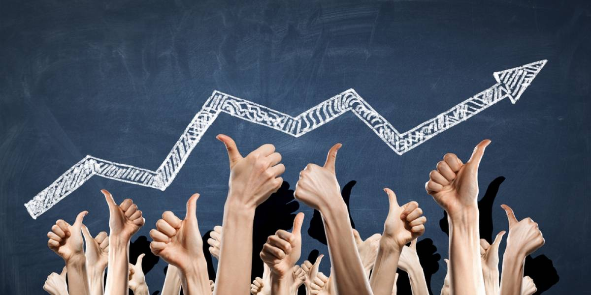 Activan 100 soluciones gratuitas para las necesidades de los ciudadanos ante Covid-19